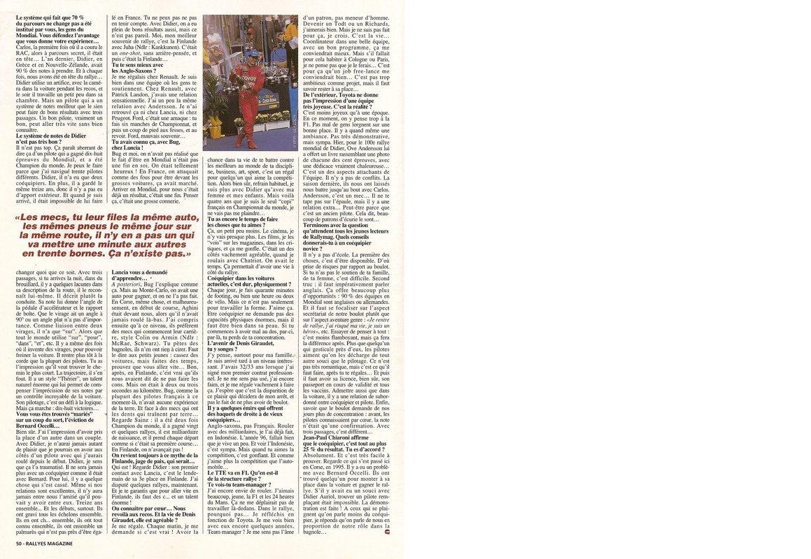 1999-Mo-CoPi-Denis-Giraudet-RM-03-04.thumb.jpg.d2899a9941b1266620ea31da0019ebe1.jpg