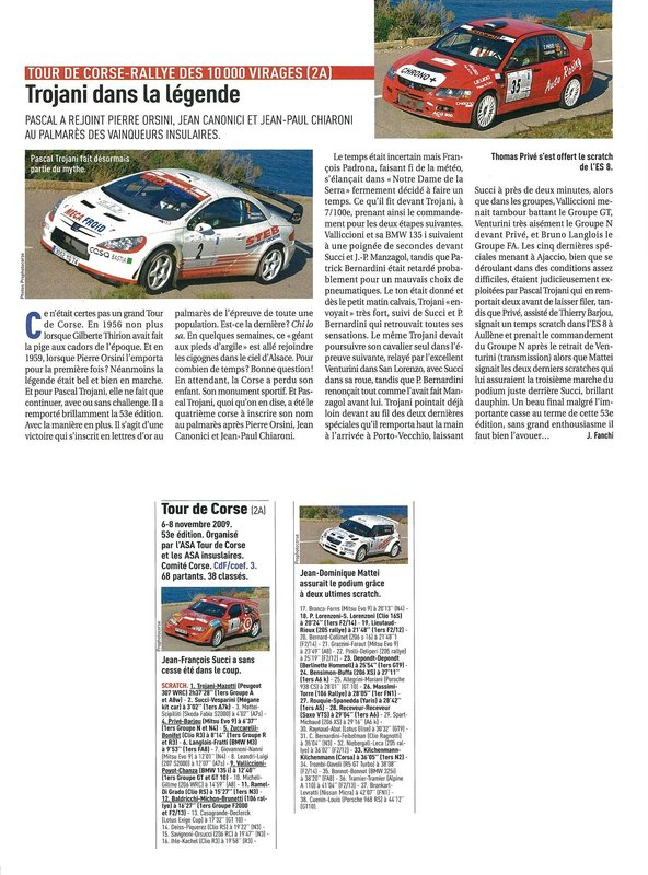 2009-M06-Tour-Corse-E.thumb.jpg.e798c71913111977c6e96a109cf1845f.jpg