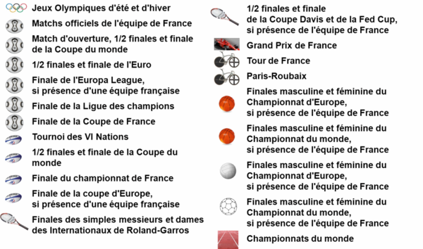 Evenements-d-importance-majeure_reference.png.dc55a18d8321e0bec824f625c773f45d.png