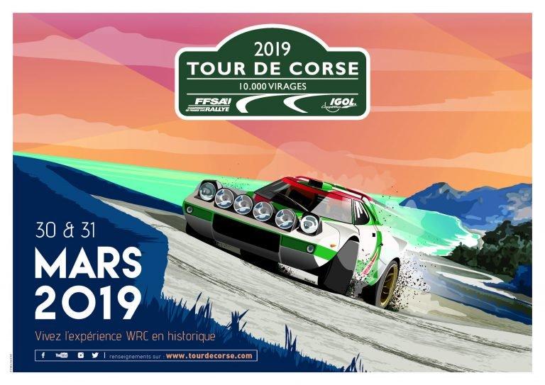 FFSA-AFF-TOURCORSE-VH-2019-EXE_Page_3-768x543.jpg.f128842949b9ad4986f8266cc8a765b8.jpg