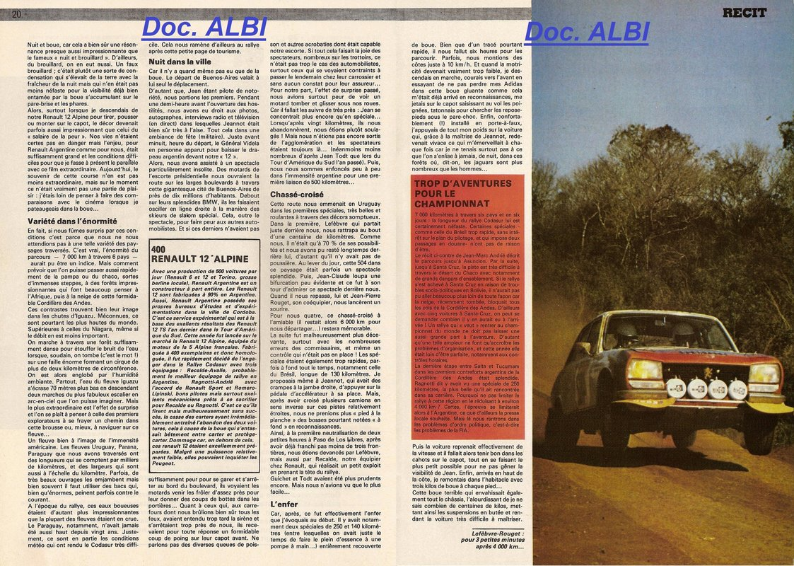 1979-M08-Codazur-Ah-02-03-a.thumb.jpg.175d3eb1cb8f6518bfdc23dcbb3db544.jpg