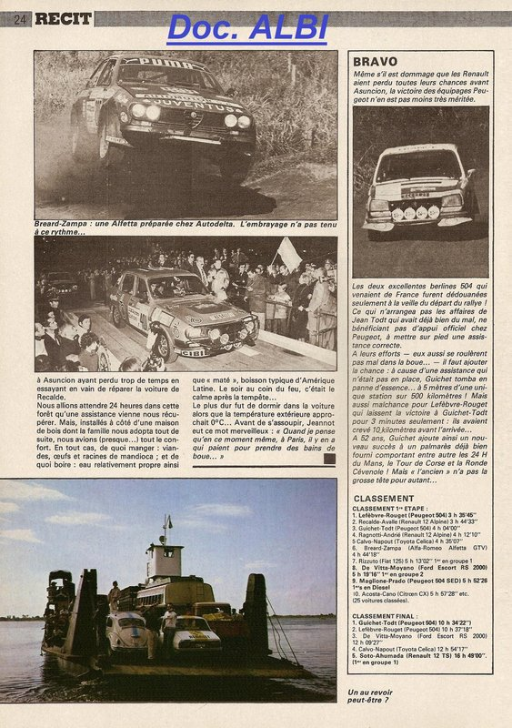 1979-M08-Codazur-Ah-06-a.thumb.jpg.2f8bce46d10031aff1be605383e5ef17.jpg