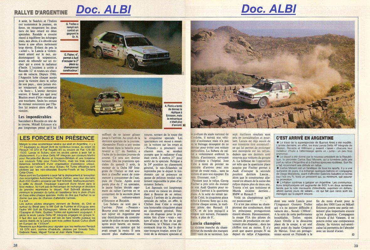 1989-M08-Argentine-Ah-03-04-a.thumb.jpg.9183d68ced94c229fa3b9efe6d778877.jpg