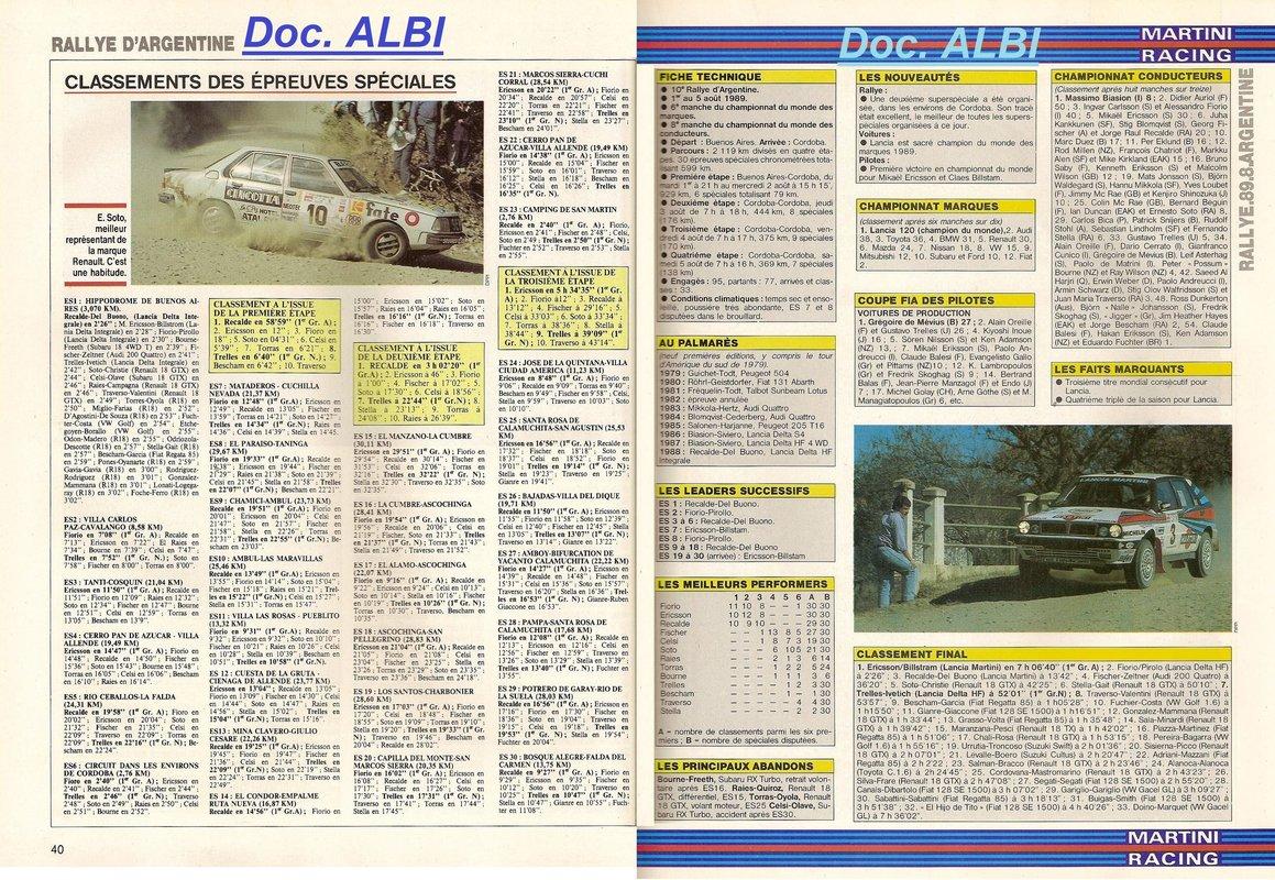 1989-M08-Argentine-Ah-05-06-a.thumb.jpg.8aabe033deac154daf7e98b915d9ec29.jpg