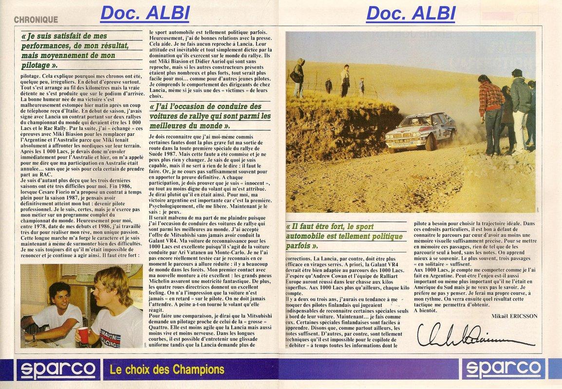1989-M08-Argentine-Ah-08-09-a.thumb.jpg.b06d14aae6d78c737e5848eeefe0976f.jpg