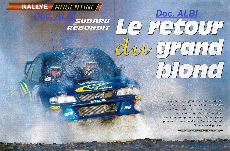 1999-M07-Argentine-Ah-02-03-a.thumb.jpg.83d61b466755baaabd708fa9f9e03e05.jpg