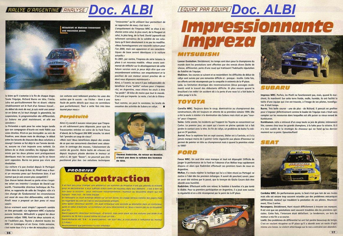 1999-M07-Argentine-Ah-06-07-a.thumb.jpg.fc7bf9bb5b19e1d874b8d3b2493fdb70.jpg