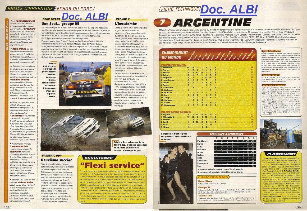 1999-M07-Argentine-Ah-08-09-a.thumb.jpg.d9098d2268f0cadd7a8aa6a987f92df4.jpg