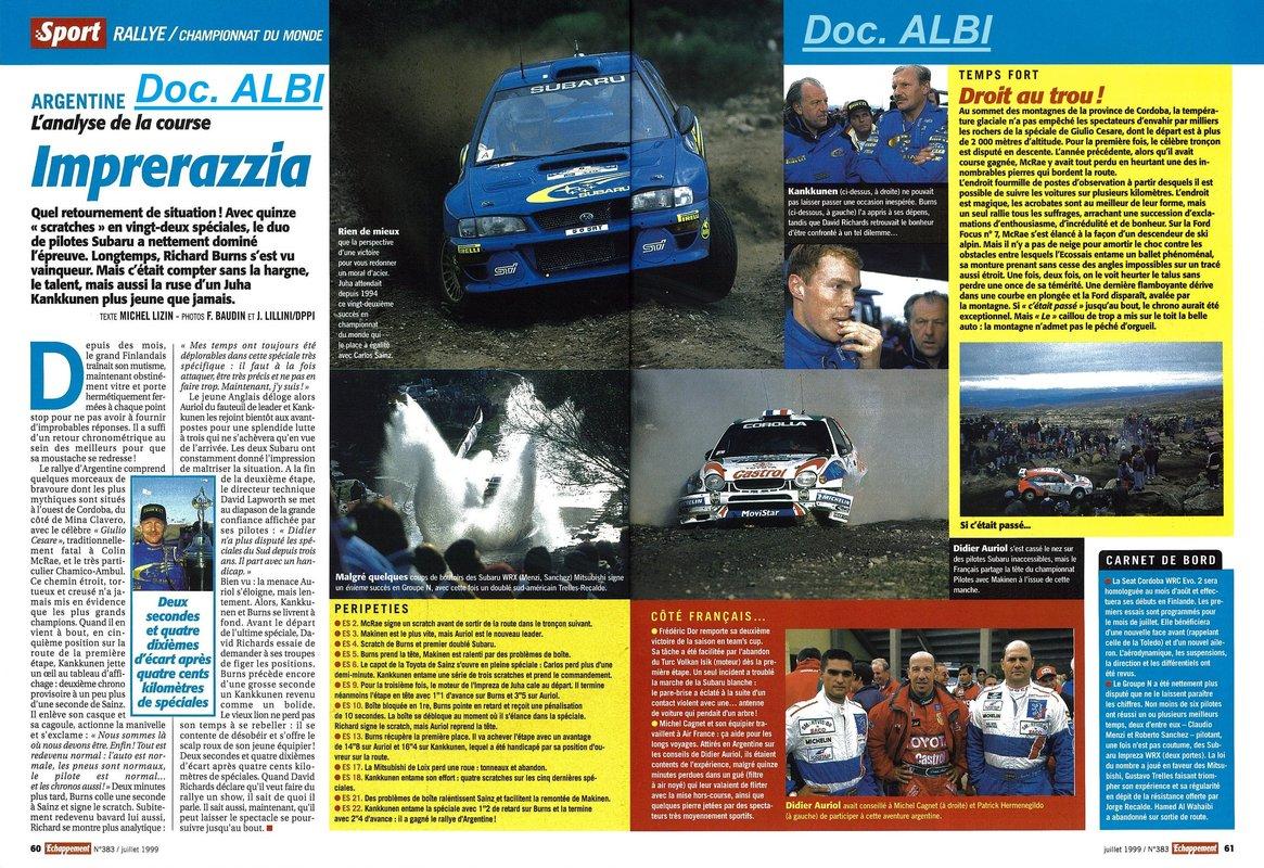 1999-M07-Argentine-E-01-02-a.thumb.jpg.510127e7345cf9874128ca6d1c512f0c.jpg