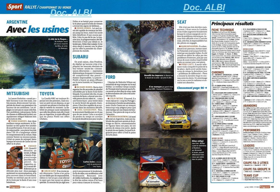 1999-M07-Argentine-E-03-04-a.thumb.jpg.8fb6deb389c6755ef76cdca6e824c33b.jpg