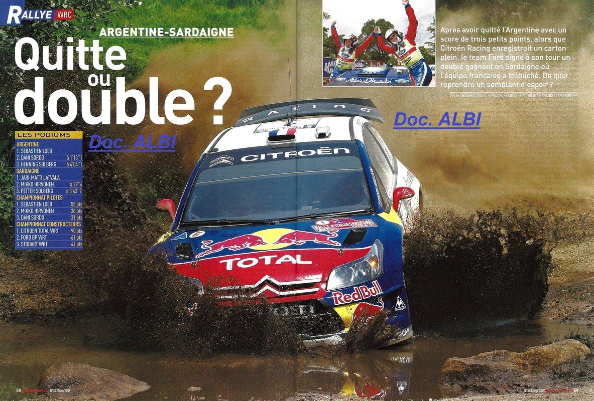 2009-M05-Argentine-E-01-02-a.thumb.jpg.2f12a575f8eb5bdcc0fc3fc98c6ac71e.jpg