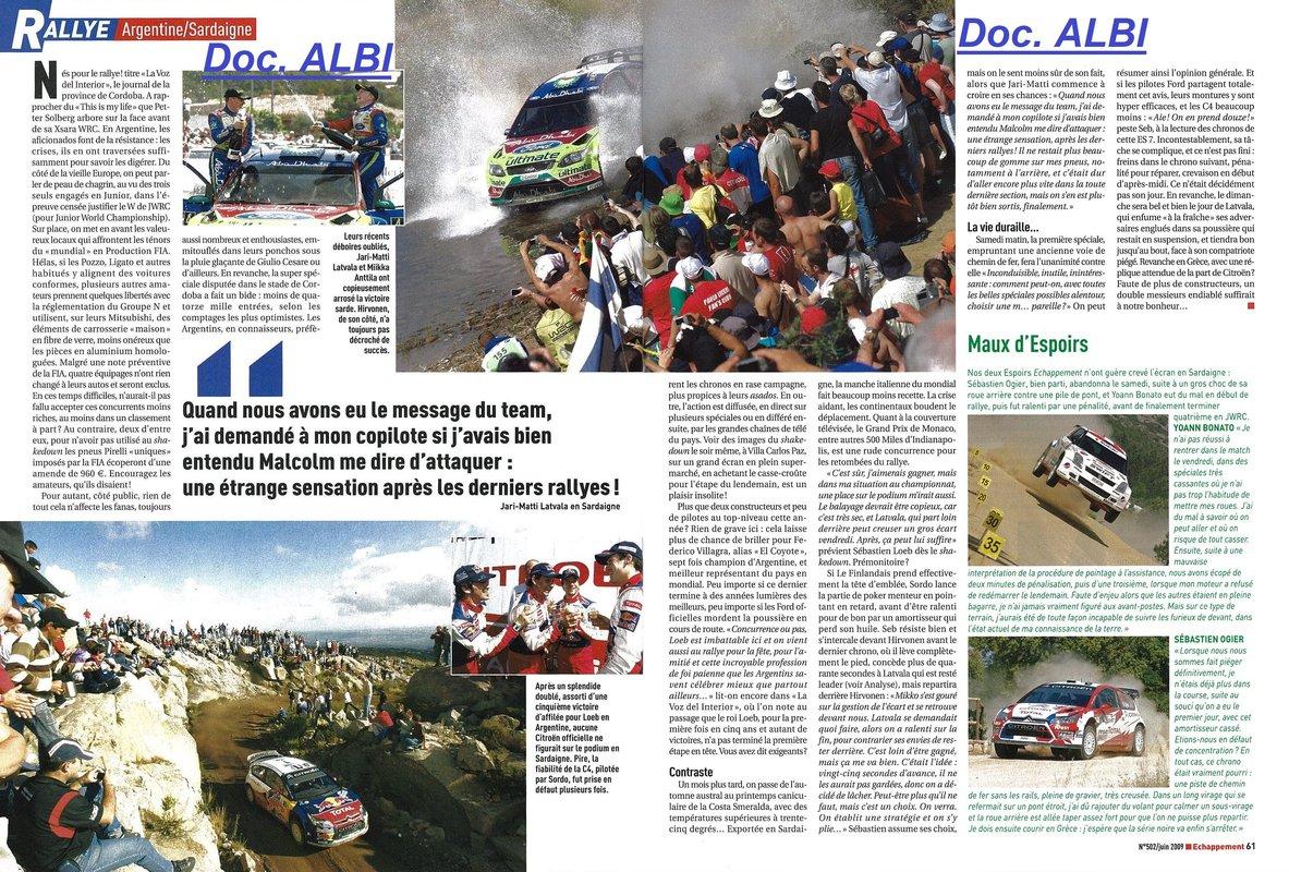 2009-M05-Argentine-E-03-04-a.thumb.jpg.df842ffc4fb6c9e735a47fd86c8b68cd.jpg