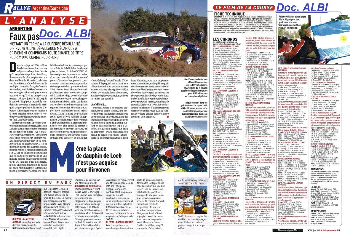 2009-M05-Argentine-E-05-06-a.thumb.jpg.bad75564eb5f840319efdf8324c9dabe.jpg