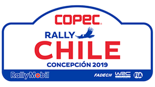 Logo_du_Rallye_du_Chili.png.1d8165205e4399d3d30be9bf76e4b0b3.png