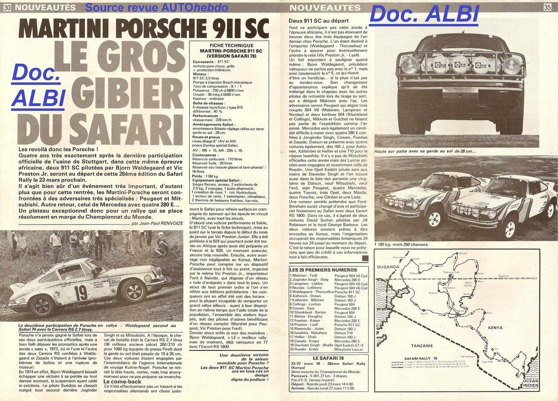 1978-M04-P-Safari-Porsche911-01-06-a.thumb.jpg.e258c54c7a2b9aea85fd6c24b350b57e.jpg