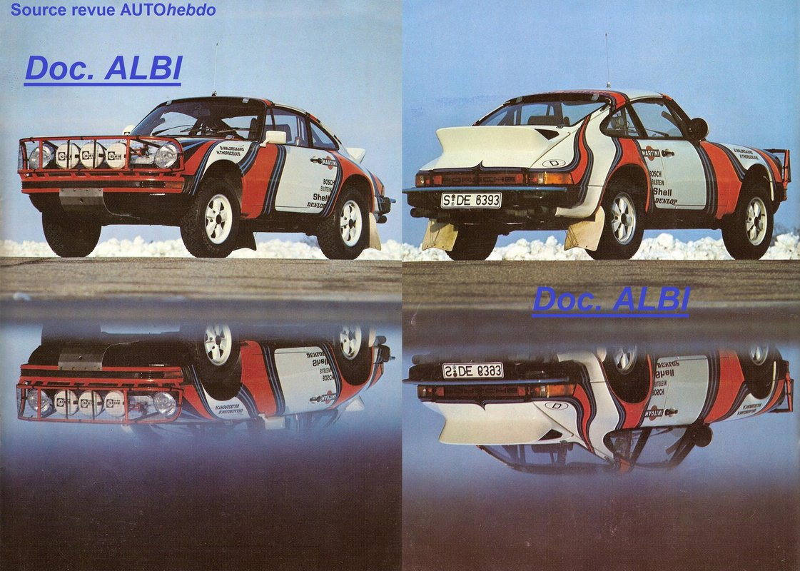 1978-M04-P-Safari-Porsche911-02-05-a.thumb.jpg.b97eb9d715f23ea8b742792ff5bd84cb.jpg