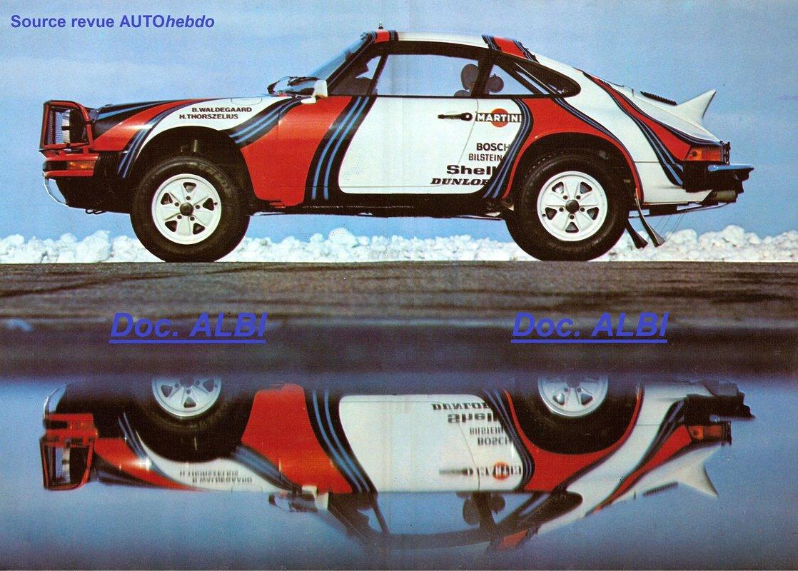 1978-M04-P-Safari-Porsche911-03-04-a.thumb.jpg.e3f42fd568a39e3793af370ef9f8ed48.jpg