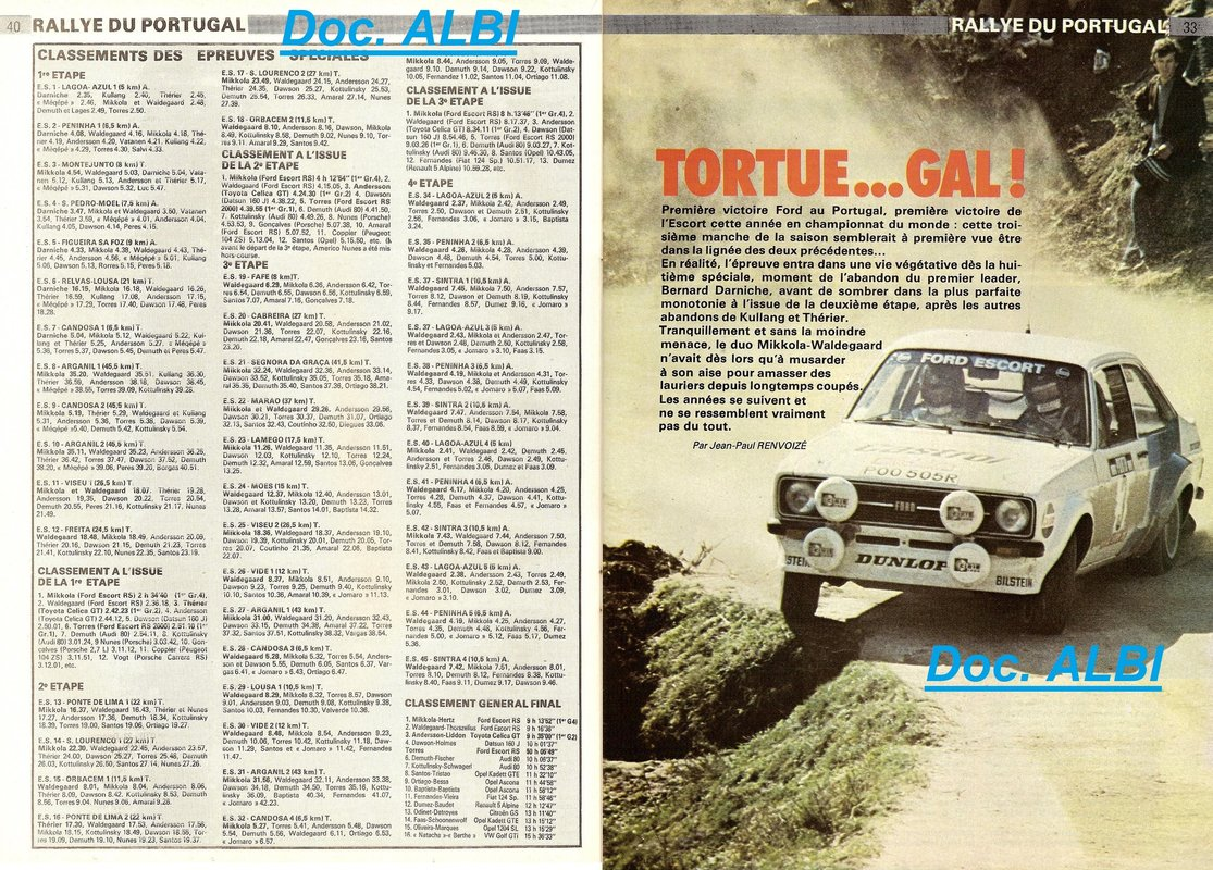 1979-M03-Portugal-Ah-03-03-a.thumb.jpg.a2ed06906aa71b7e352d8b0b0308b3d2.jpg