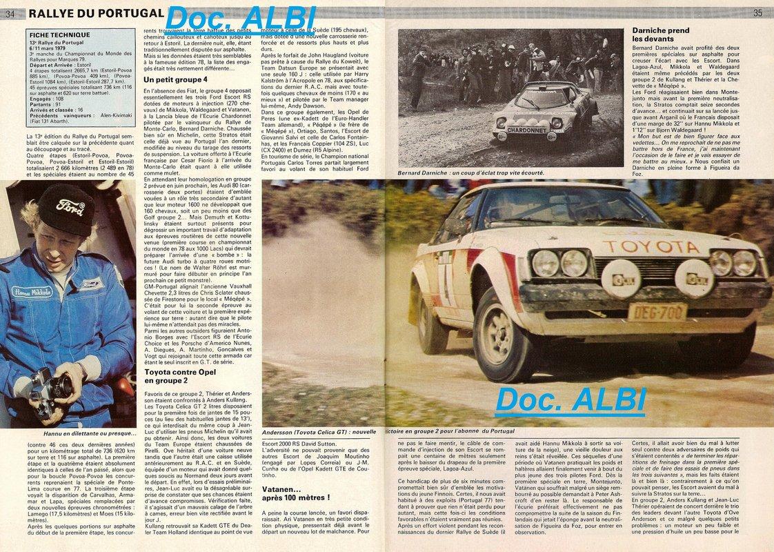1979-M03-Portugal-Ah-04-05-a.thumb.jpg.2d9977789e2f0db8c4582fa835fcb30f.jpg