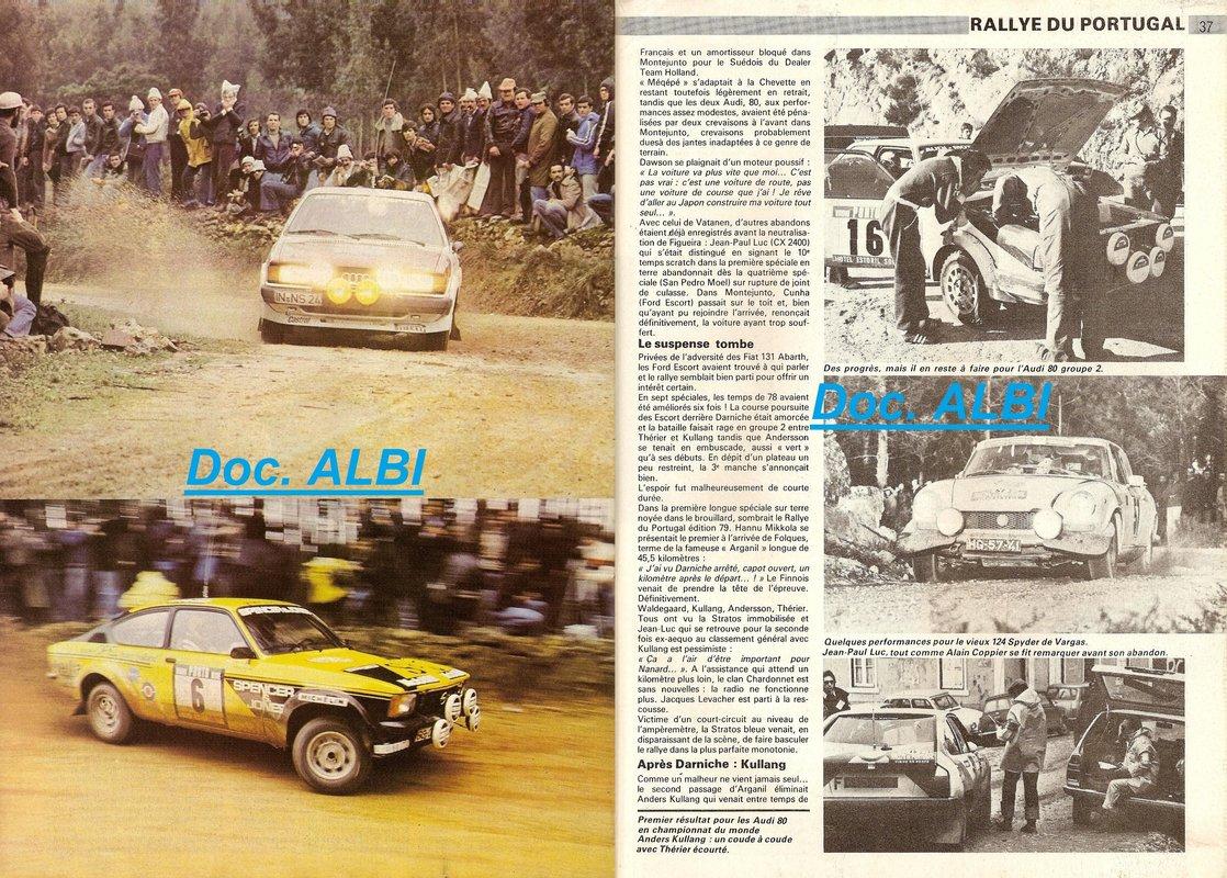 1979-M03-Portugal-Ah-06-07-a.thumb.jpg.3f2707499a9ec2ede231a8e0a3be6661.jpg