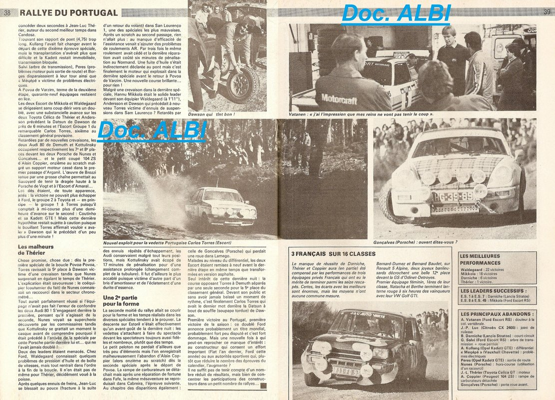 1979-M03-Portugal-Ah-08-09-a.thumb.jpg.1e9e98ec674d0ab6f4173e45270e2702.jpg