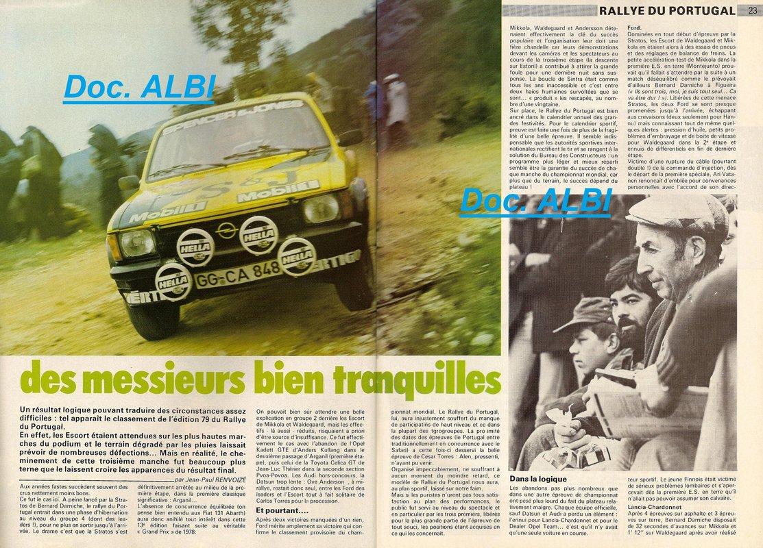 1979-M03-Portugal-Ah-11-12-a.thumb.jpg.4bd00d7a815a878088238bf9300f7891.jpg