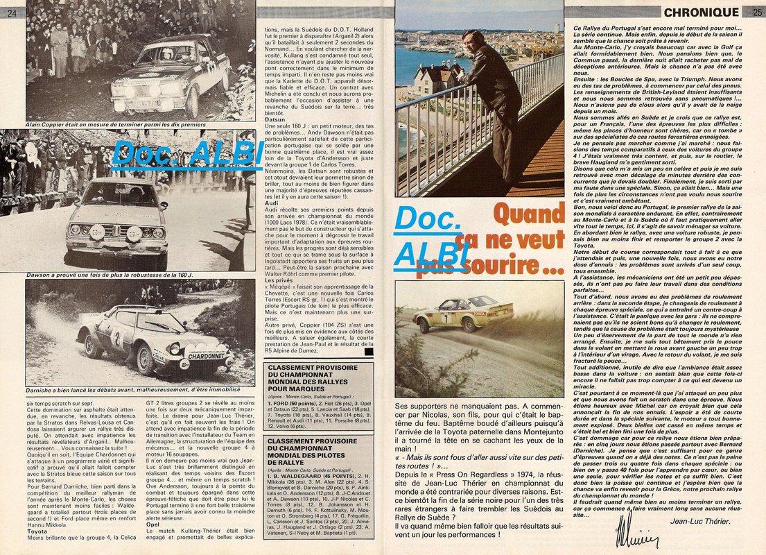 1979-M03-Portugal-Ah-13-14-a.thumb.jpg.4de597e0e9e8fbb7dc46a0c04bb9a3a1.jpg