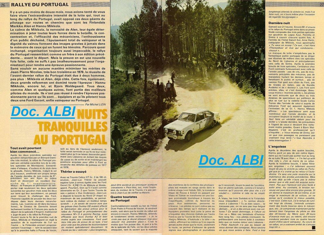 1979-M03-Portugal-Ah-15-16-a.thumb.jpg.bcebffe639a5f6dc791788fc2deb1d39.jpg