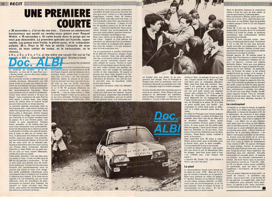 1979-M03-Portugal-Ah-17-18-a.thumb.jpg.117c77fe64b1df22b1253ed4f4fe2d25.jpg