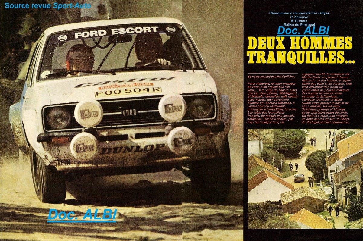 1979-M03-Portugal-SA-01-02-a.thumb.jpg.8fdd3728308ff08c1950876e1cdb7668.jpg