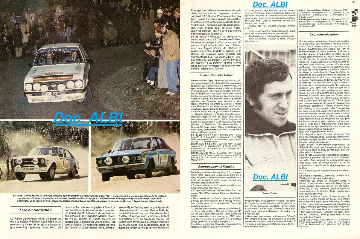 1979-M03-Portugal-SA-03-04-a.thumb.jpg.9a0f75cce3450e8b304c91992b441f8e.jpg
