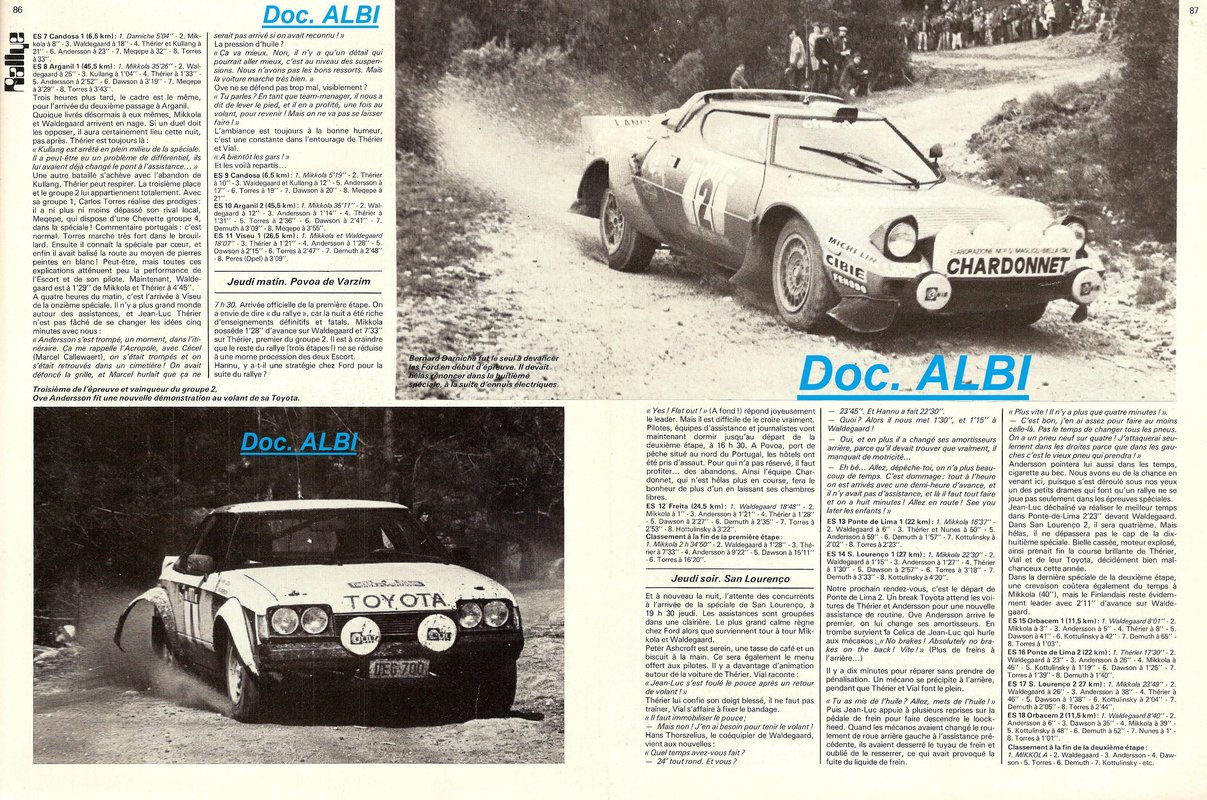 1979-M03-Portugal-SA-05-06-a.thumb.jpg.42f21c9bb17abb687f892225815c72d9.jpg