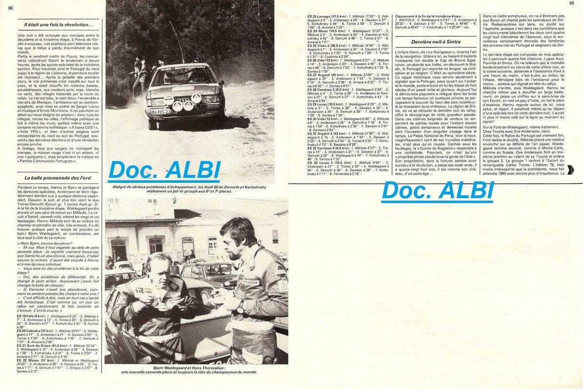 1979-M03-Portugal-SA-07-08-a.thumb.jpg.d531080635840fe7d0ec9ecccacd529c.jpg