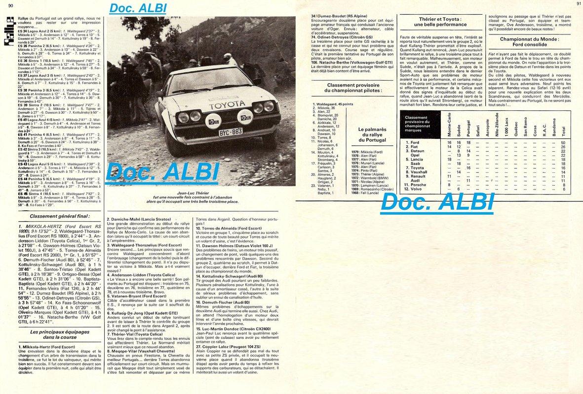 1979-M03-Portugal-SA-09-10-a.thumb.jpg.0f96b180828a4607f3550d72eb9717e1.jpg