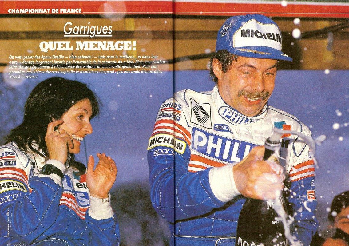 1987-F1D01-Garrigues-00.thumb.jpg.f16797c57a024794ae2e16cad949765e.jpg