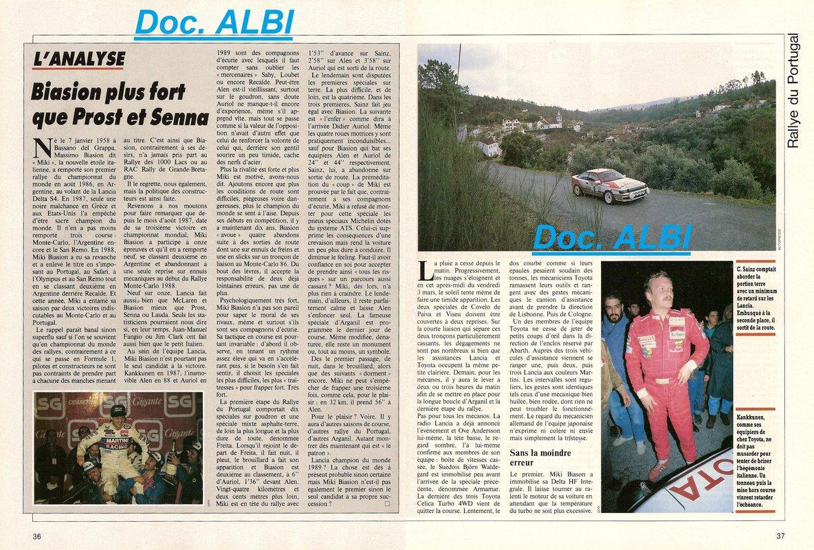 1989-M03-Portugal-Ah-04-05-a.thumb.jpg.bd126d7d483a7c40fba0914124bcb961.jpg