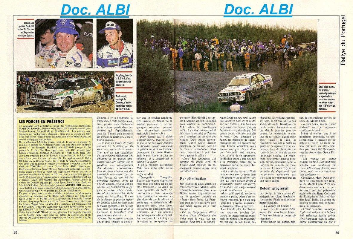 1989-M03-Portugal-Ah-06-07-a.thumb.jpg.56c31a8f5a7e181d1c07366d0d6e4c75.jpg