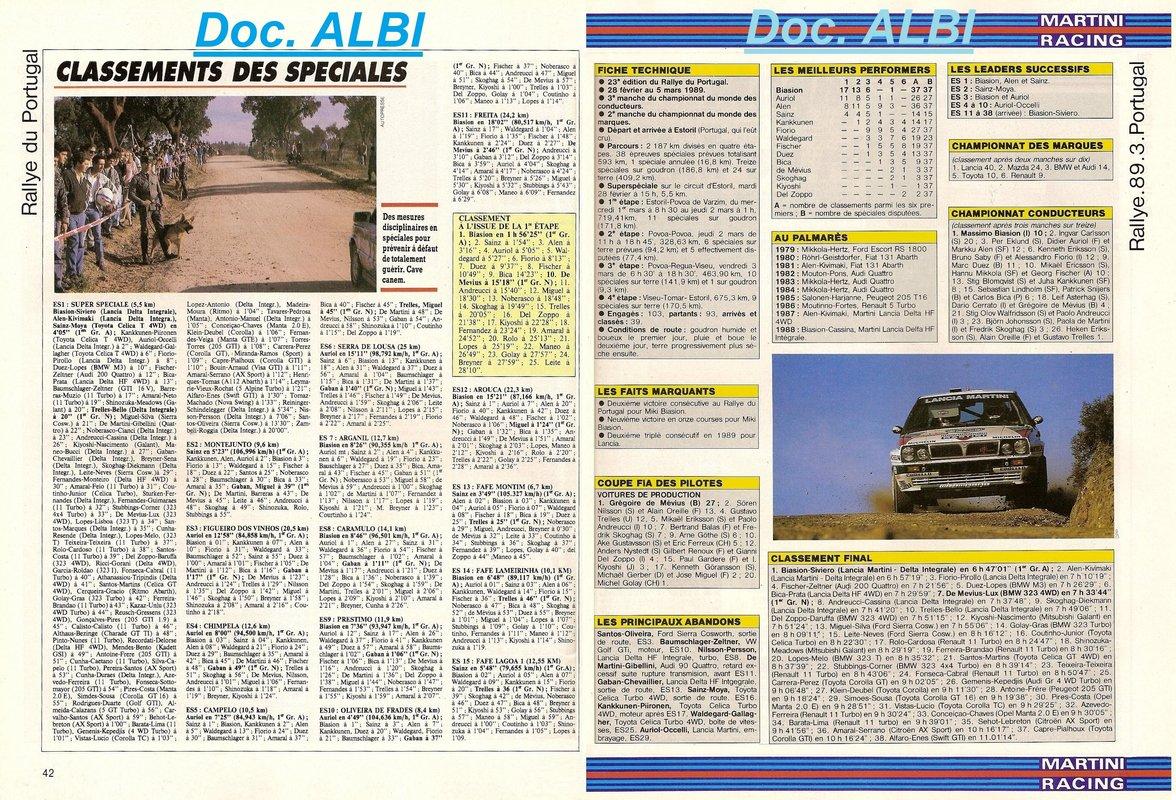 1989-M03-Portugal-Ah-10-11-a.thumb.jpg.fbb6be48f413dde02cd104969f30815a.jpg