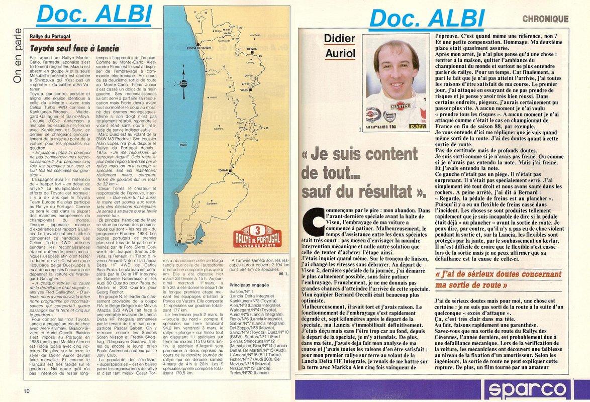 1989-M03-Portugal-Ah-12-13-a.thumb.jpg.180bfef06dbae71aa0dce028fba6ce98.jpg