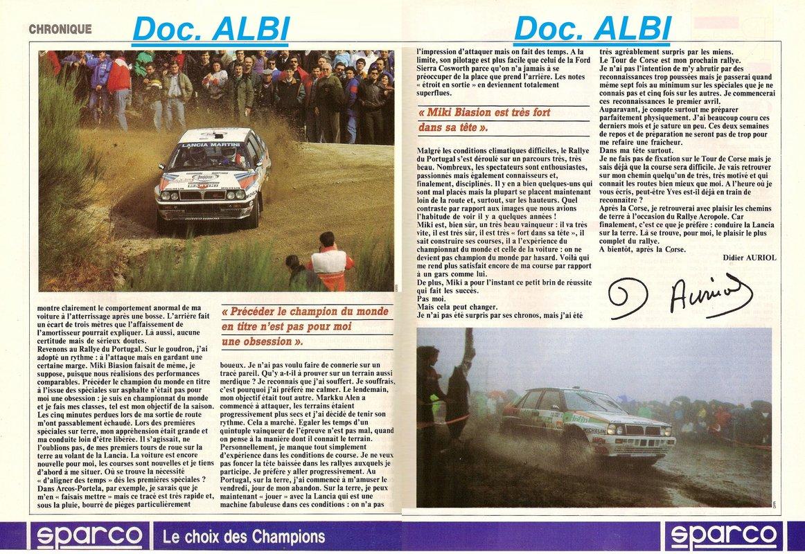 1989-M03-Portugal-Ah-14-15-a.thumb.jpg.93fa7ec96f591a481f86c2d1ad3673ee.jpg