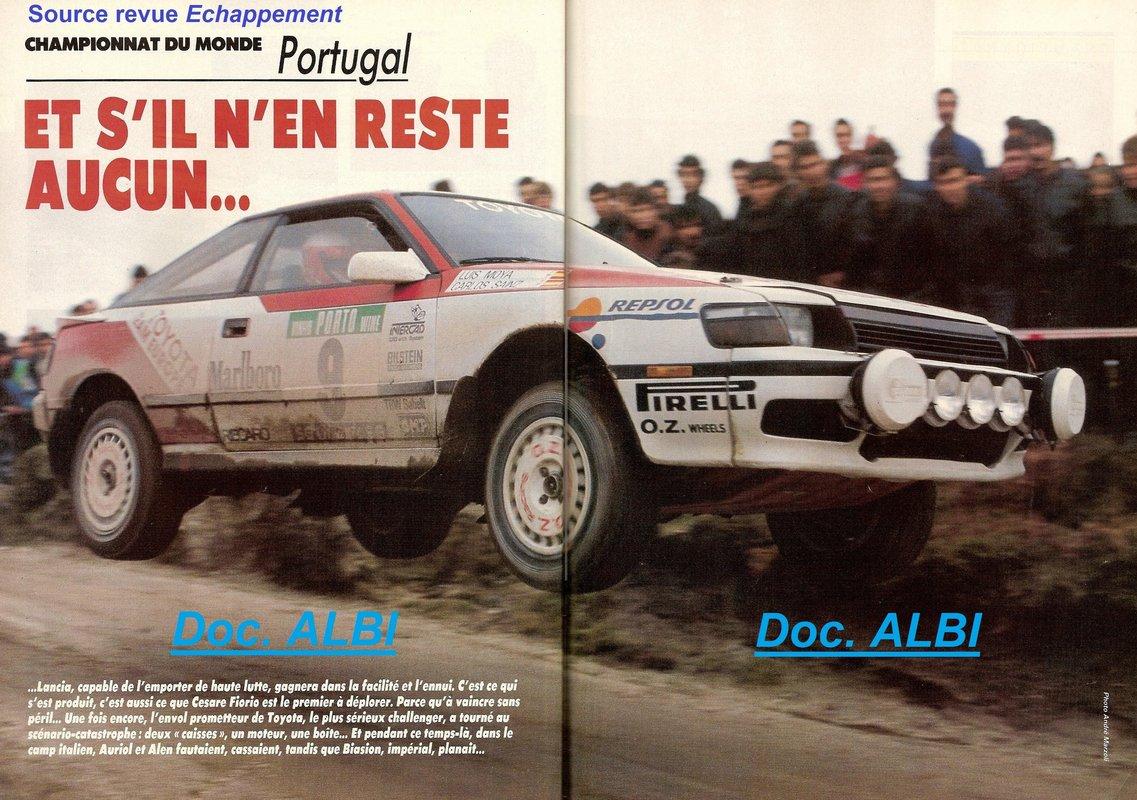 1989-M03-Portugal-E-01-02-a.thumb.jpg.465c88c98437b9ff619c3ec25c9ca148.jpg