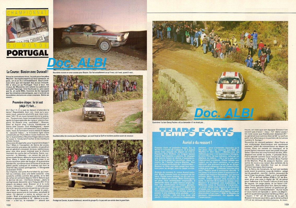 1989-M03-Portugal-E-03-04.thumb.jpg.a28759f29aaf3a166831869cf0c9383a.jpg