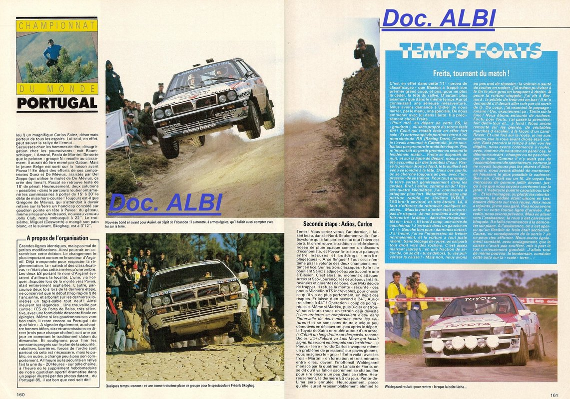 1989-M03-Portugal-E-05-06-a.thumb.jpg.599aa70438b4fcc6041823dd27ecc4d5.jpg