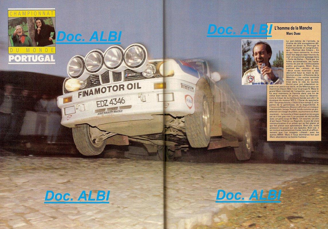 1989-M03-Portugal-E-07-08-a.thumb.jpg.251499a2feb7ae9265290177e3acddb7.jpg