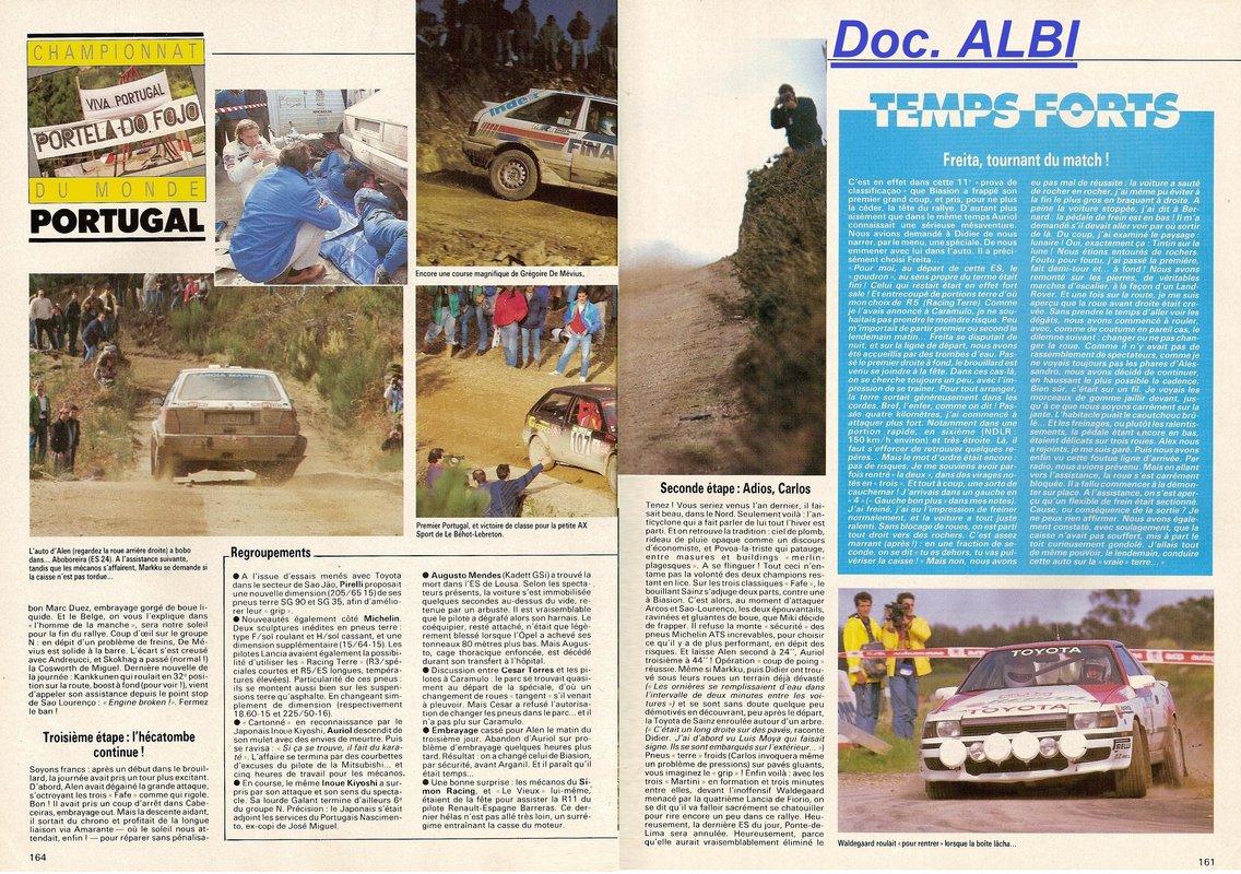 1989-M03-Portugal-E-09-10-a.thumb.jpg.4ab071c1eba382072a609ac0e59206fc.jpg