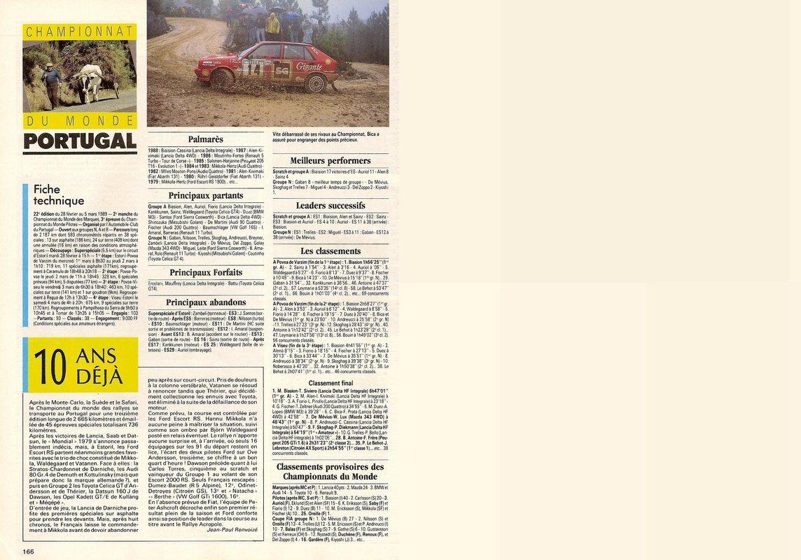 1989-M03-Portugal-E-11-12.thumb.jpg.4c01a708636c32902aea6c91e5e14a0c.jpg