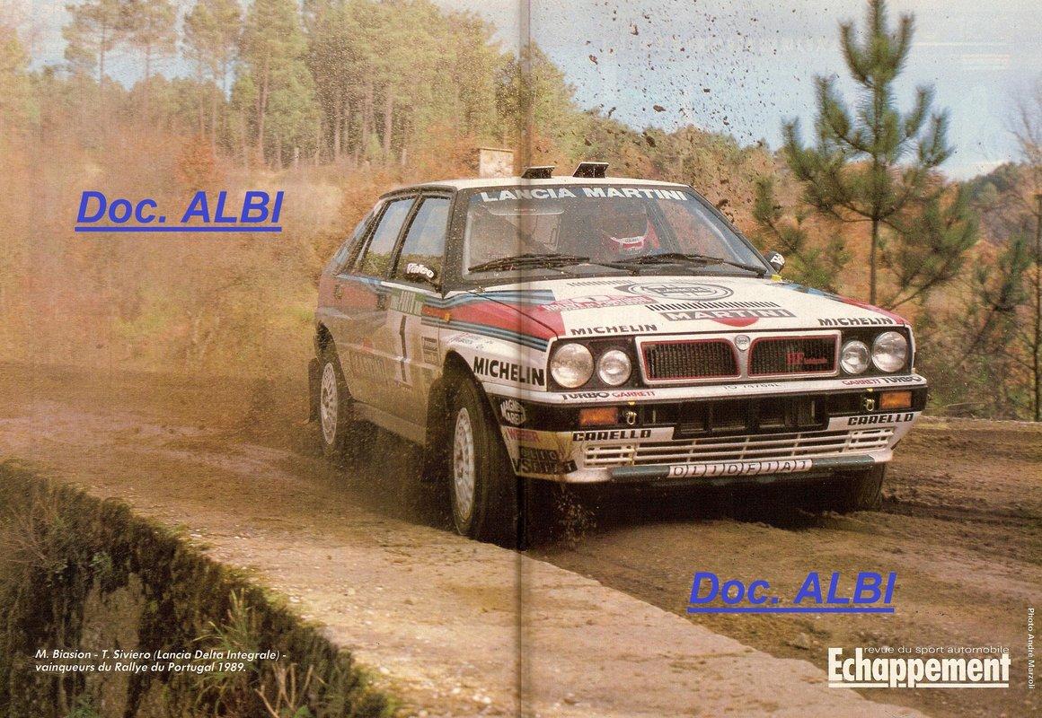 1989-M03-Portugal-E-Po1-a.thumb.jpg.71eab0960503f4b47c3a9ff2ed8a7be4.jpg