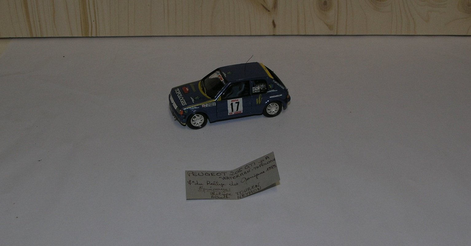 1989-Touren-Neyron-Garrigues.thumb.jpg.ff3a4b2bce2b0474668668e81acd9730.jpg