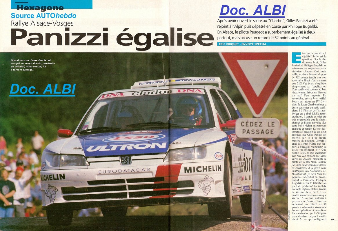 1996-F1D04-Alsace-Vosges-Ah-01-02-a.thumb.jpg.861209e4112310456c3e43e8c75189d4.jpg