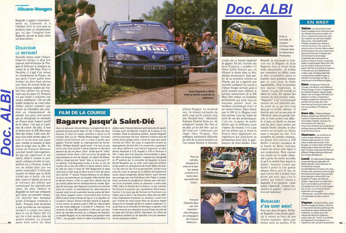 1996-F1D04-Alsace-Vosges-Ah-03-04-a.thumb.jpg.7613136ac9f970455b22af646ff328cd.jpg
